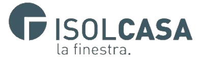 logo isolcasa+trasp.png